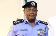 CP Edgal Imohimi Redeployed, Replaced By Kayode Egbetokun