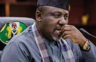 "I was hated, called ""Okoro Hausa"" because of APC – Okorocha"