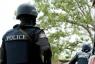 Reduce checkpoints on highways - Senate tells IGP