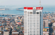 More millionaires to emerge in UBA Wise Savers Promo…N60million up for  grabs