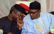 APC Govt. Lacks Direction, Buhari & Osinbajo Hold Different Views - R-APC Spokesman