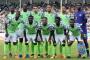 AFCON 2019: Nigeria defeat Tunisia to emerge third