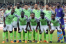 AFCON 2019: Nigeria defeat Tunisia to emerge third