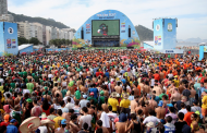 FIFA Fan Fest records 2.5m visitors