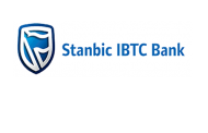 Stanbic IBTC champions gender equality in Nigeria