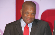 Adamu, Orji Uzor Kalu Emerge Senate Leader, Chief Whip