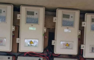 Ikeja Electric rolls out 106,000 prepaid meters to customers