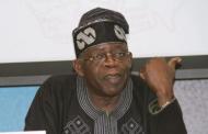 Amotekun: You're double-speaking – Afenifere blasts Tinubu