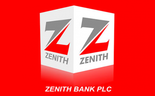 Zenith Bank Sued By Rev. Oyakhilome Over Excessive Charges, Wrongful Entries