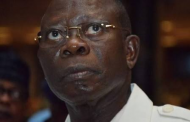Court of Appeal upholds Oshiomhole's suspension as APC chairman