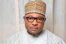 Kogi 2019: Stakeholders, PDP drag Victor Adoji into guber race
