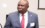 Lagos assembly summons Ambode, raises 5 questions