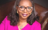 We are many decades too late to disintegrate – Awosika