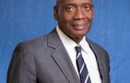 Diamond Bank Appoints Bickersteth Chairman As Ogbechie Retires