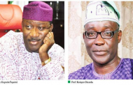 Ekiti Election Today: APC and PDP Strengths and Weaknesses