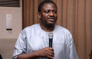 My daughter almost cried when she read negative things about me on social media – Femi Adesina