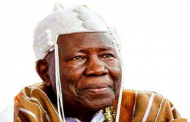 Farmers/Herders clashes: Olubadan says 'Nigeria needs prayer now more than ever before'