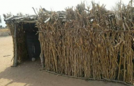 See Condition Of A Primary School In Taraba That Has Gone Viral
