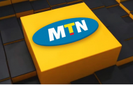 Picketing: MTN tells staff to stay away from headquarters