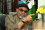 Nigeria does not need 109 senators and 360 reps - Rochas Okorocha