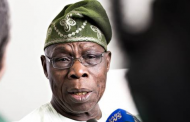 Obasanjo allegedly sacks staff of Presidential Library, owes months of salaries