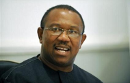 I'm ready to lay down my life for Nigeria – Peter Obi