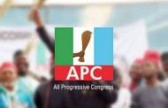 APC chides Dickson over utterances