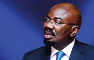 Xenophobia: Jim Ovia pulls out of World Economic Forum Meeting