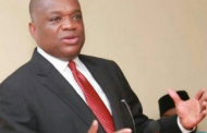 Court adjourns ex-Abia State governor, Orji Kalu's N7.6bn fraud trial indefinitely