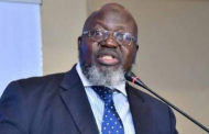 Two ex-aides sue communication minister, Adebayo Shittu for allegedly diverting their salaries and allowances