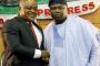 APC Lied, We Didn't Take Zamfara List From Them – INEC