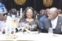 2019: Why Igbos should support me and Atiku –Peter Obi