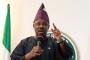 2019: Why I won't support Buhari, Osinbajo –Femi Kuti