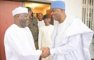 2019: Atiku, Saraki, Others Begin Serious Strategizing In Dubai