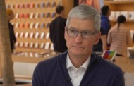 Being Gay is God's Greatest Gift To Me – Apple CEO, Tim Cook Makes Public Declaration