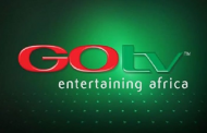 It's Entertainment Overload this May on GOtv