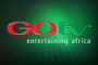 Juve-Milan Derby, U-23 Olympic Team Qualifier, Others To Air On GOtv