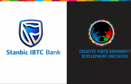 Stanbic IBTC, CYCDI energize youths at Global People's Summit