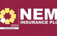 NSE sanctions NEM Insurance for breaching its Rulebook
