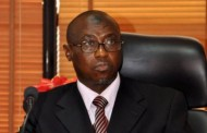 NNPC earns $416m from oil, gas export in one month