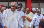 PDP: No plot can stop our National Convention