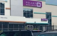 Polaris Bank Commences Agency Banking Solution