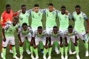 Super Eagles Earn N720 Million AFCON Prize Money