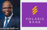 Polaris Bank unveils new mobile banking app