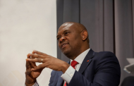 UBA  Provides N5 billion(U$14 million) To COVID-19 Relief Support Across Africa