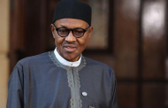Buhari: Stop paying salary to workers not on IPPIS