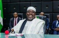 Court orders INEC to issue Certificate of Return to Okorocha as Senator-elect, Imo-West