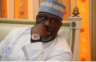 BREAKING: Police invade Dino Melaye's Abuja residence