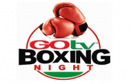 GOtv Boxing Night 21: Esepo Vows To Knockout Ghana's Dodzi