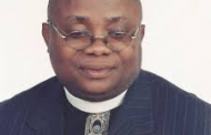 """""""Obansanjo May Go Back To Jail Before He Dies"""" – Prophet Predicts Winner Of 2019 Election"""